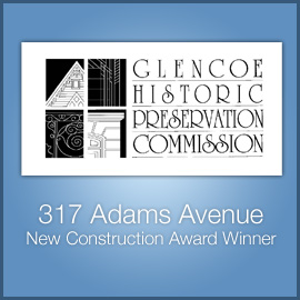 newconstruction_317